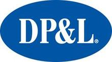 DP&L Logo